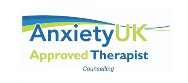 anxiety-uk-1
